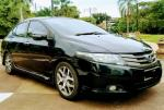 HONDA CITY 1.5AT KERETA SAMBUNG BAYAR CAR CONTINUE LOAN