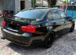 BMW E90 320I 2.0AT KERETA SAMBUNG BAYAR CAR CONTINUE LOAN