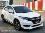 HONDA HR-V 1.8S AUTO SUV SAMBUNG BAYAR CAR CONTINUE LOAN