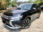 2019 Mitsubishi Outlander 2.4 (A) MIVEC Rebate RM 6K Free i-PHONE