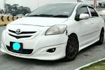 Toyota Vios 1.5 G Auto Sambung Bayar Car Continue Loan Automatic 2010