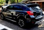 Subaru XV 2.0 Auto SUV Sambung Bayar Car Continue Loan