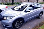 HONDA HR-V 1.8S AT SUV SAMBUNG BAYAR CONTINUE LOAN