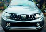 MITSUBISHI TRITON VGT 2.5 AT 4X4 SAMBUNG BAYAR CAR CONTINUE LOAN