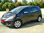 HONDA JAZZ 1.4 AT HYBRID SAMBUNG BAYAR CAR CONTINUE LOAN