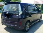 PERODUA ALZA ADVANCE 1.5 AUTO MPV SAMBUNG BAYAR CAR CONTINUE LOAN