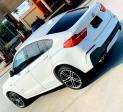 BMW X4 F26 2.0A MSPORT TWINTURBO SAMBUNG BAYAR CONTINUE LOAN