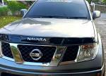 NISSAN NAVARA 2.5L AUTO 2WD SAMBUNG BAYAR CAR CONTINUE LOAN