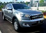 FORD RANGER T7 XLT 2.2AT 4WD SAMBUNG BAYAR CAR CONTINUE LOAN