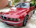 BMW 528i E39 2.8 AT DOUBLE VANOS AUTO SEDAN
