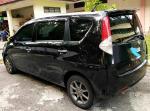 PERODUA ALZA 1.5 AUTO MPV SAMBUNG BAYAR CAR CONTINUE LOAN
