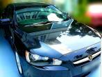 Proton Inspira 2.0 (A) Convert Lancer Sambung Bayar/ Continue Loan Automatic 2014