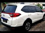 HONDA BR-V 1.5E AUTO SUV SAMBUNG BAYAR CAR CONTINUE LOAN BRV