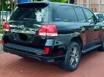 TOYOTA LAND CRUISER 4.6 V8 SUV SAMBUNG BAYAR CONTINUE LOAN