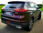 PROTON X70 EXECUTIVE 1.8L AT SUV SAMBUNG BAYAR CONTINUE LOAN