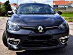 RENAULT FLUENCE 2.0AT LUXURY SAMBUNG BAYAR CAR CONTINUE LOAN