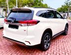PERODUA ARUZ 1.5AT ADV SUV SAMBUNG BAYAR CAR CONTINUE LOAN