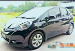 Honda Jazz Automatic 2014