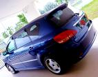 TOYOTA IPSUM 2.4L AT MPV SAMBUNG BAYAR CAR CONTINUE LOAN