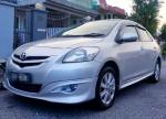 TOYOTA VIOS 1.5 R (AT) SAMBUNG BAYAR CAR CONTINUE LOAN