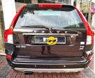 Volvo XC90 2.5 ( A) T5 Turbo Sambung Bayar/ Continue Loan Automatic 2013