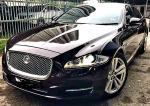 Jaguar XJL 2.0 Petrol Sambung Bayar Car Continue Loan