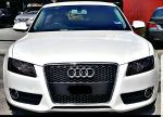 Audi A5 2.0 TFSI Auto Sambung Bayar Car Continue Loan Automatic 2011