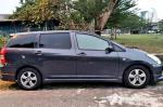 Toyota Wish 1.8L Mpv Sambung Bayar/ Car Continue Loan Automatic 2004