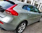 VOLVO V40 2.0 T5 CROSS COUNTRY SAMBUNG BAYAR CAR CONTINUE LOAN