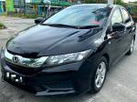 HONDA CITY 1.5S AT SAMBUNG BAYAR CAR CONTINUE LOAN