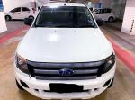 FORD RANGER  SINGLE CAB SAMBUNG BAYAR CAR CONTINUE LOAN