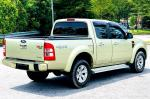 FORD RANGER XLT 2.5AT 4X4 SAMBUNG BAYAR 4WD CAR CONTINUE LOAN