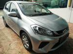 NEW PERODUA MYVI 1.3 G (A) WITH 3 YEAR FREE ROADTAX