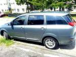 CHERY MAXIME 2.0 (A) MPV SAMBUNG BAYAR CAR CONTINUE LOAN