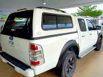 FORD RANGER XLT 2.5L MT SAMBUNG BAYAR CAR CONTINUE LOAN