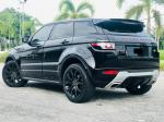 Range Rover Evoque 2.0AT Sambung Bayar Car Continue Loan