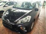 NEW PERODUA MYVI 1.3 G (M) WITH 3 YEAR FREE ROADTAX