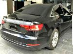 Audi A4 Tfsi Sambung Bayar Car Continue Loan Automatic 2017