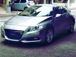HONDA CR-Z 1.5 (M) MANUAL SAMBUNG BAYAR CAR CONTINUE LOAN CRZ