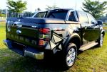 FORD RANGER XLT 2.2AT 4WD SAMBUNG BAYAR CAR CONTINUE LOAN