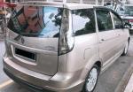 PROTON EXORA BOLD AUTO MPV CONTINUE LOAN KERETA SAMBUNG BAYAR