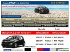 PROTON-IRIZ-EXECUTIVE 1. 6 CVT (AUTO)-RM56, 888