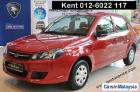 Proton Saga SV new 2013 Best Promotion
