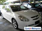 Toyota Caldina 2. 0 ZT Sambung Bayar