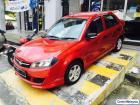 Proton SAGA PLUS 1. 3 Auto Full Loan