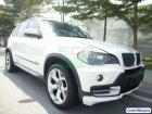 2009 BMW X5 3. 0 CDU - PERFECT CONDITION