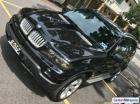 Bmw X5 3. 0(A) Sambung Bayar / Car Continue Loan