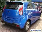 SKIM MUDAH MILIK PROTON IRIZ 1. 3 AUTO EXECUTIVE VVT