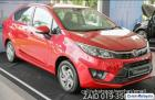 PROTON PERSONA 1. 6 AUTO EXECUTIVE BARU FULL LOAN