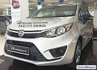 NEW PERSONA R STANDARD AUTO FULL LOAN